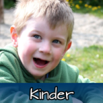 Kinder_Menue