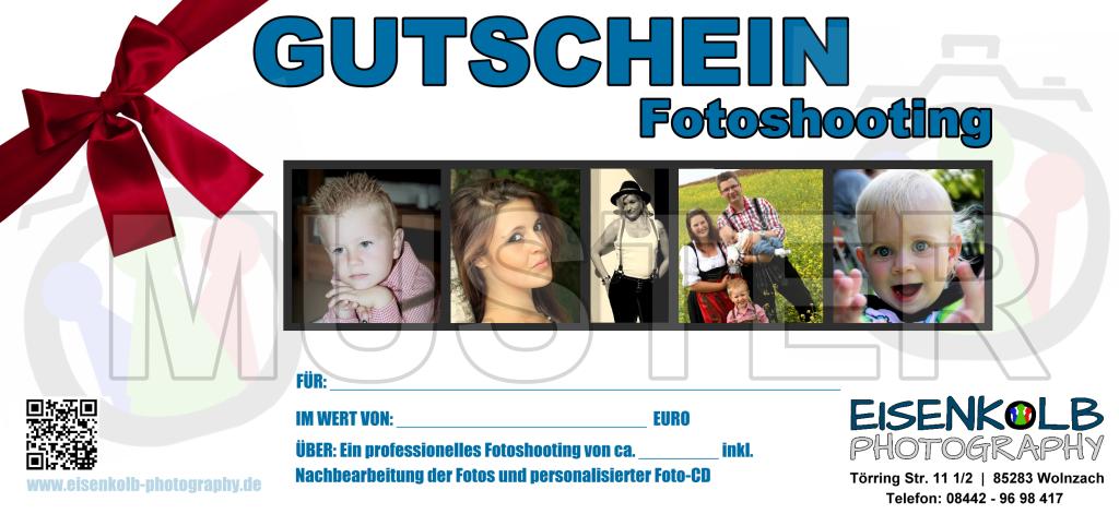 MUSTER_Gutschein